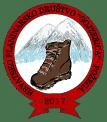 Hrvatsko planinarsko društvo Gojzerica