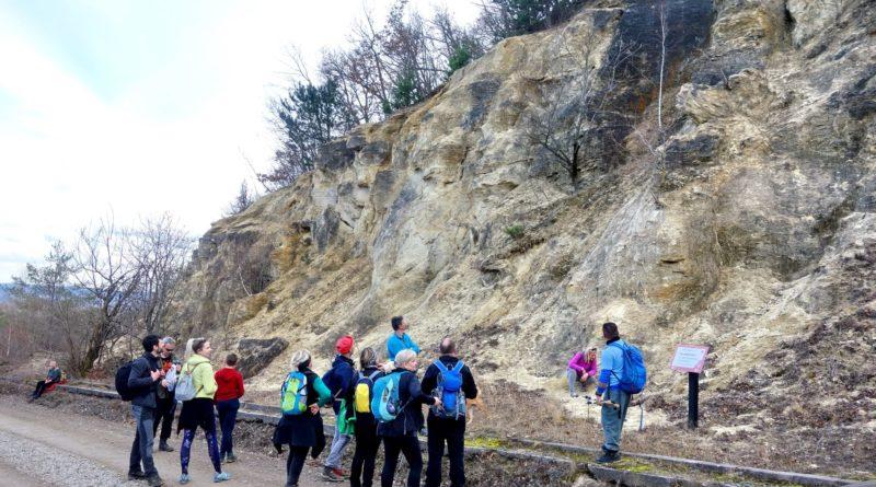 Pećine i jame Papuka – OPŠ – 02.02.2020.