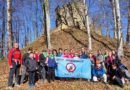 Markacijski izlet na Požešku goru – OPŠ – 09.02.2020